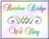 Rainbow Bridge Webring